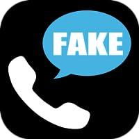 Fake Call - free