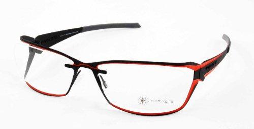 Parasite Sunglasses Cell X - Glasses Parasite