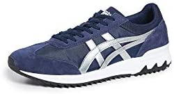 Onitsuka Tiger Men's California 78 EX Sneakers