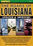 The Roads of Louisiana 2nd Edition