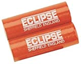 Advanced ECLIPSE MAGNETICS - E805 - BAR MAGNET, CYLINDRICAL, 20X6MM, X2 - 1 Pair --