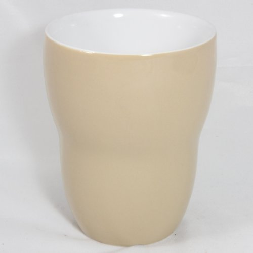 Compare Price To Starbuck Thermal Coffee Mugs Tragerlaw Biz