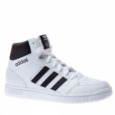 scarpe da ragazzo adidas