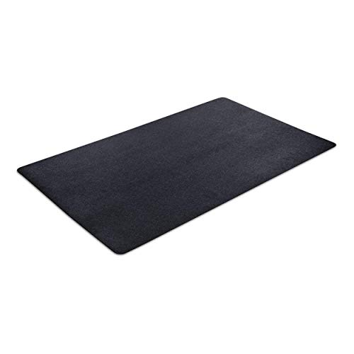 - VersaTex Multipurpose Utility Mat, Recycled PVC
