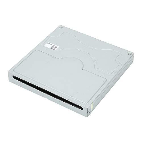 Superieure prestatie dvd-rom-drive voor console-reparatieonderdeel