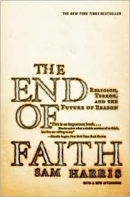 The End of Faith from W. W. Norton