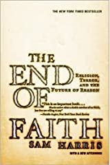 The End of Faith Paperback