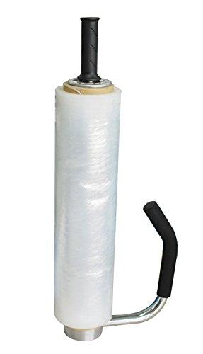 Hu-Lift-Equipment-SFD-Stretch-Wrap-Dispenser-12-Inch-20-Inch-Roll-Height-18-Inch-Length-92-Inch-Width