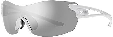 TALLA 99. Smith Optics Mujer pivlockş Asana Gafas de Ciclismo