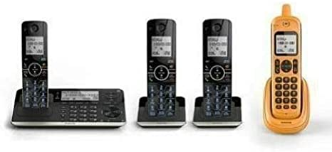 Motorola 4-Pack Connect-to-Cell: Amazon.es: Electrónica