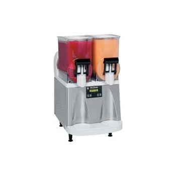 recipe: margarita machine rentals by frozen concoctions san antonio, tx [26]