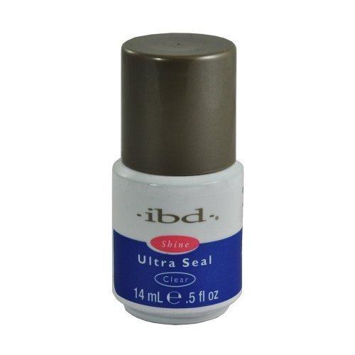 Ibd Ultra Seal - IBD Ultra Seal Clear