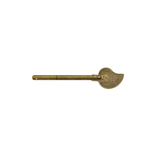 Most bought Locking Pins