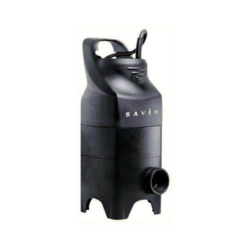 Water Master Solids Handling Pump 1450