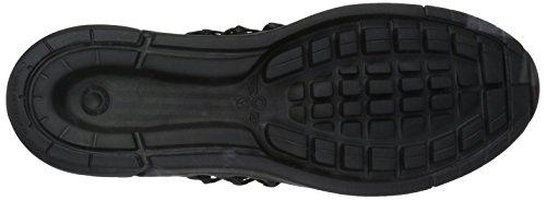 Creative Recreation Men's Matera Sneaker, Grey Cement, D(M) US Black