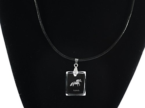 falabella-horse-crystal-necklace-pendant-exceptional-gift