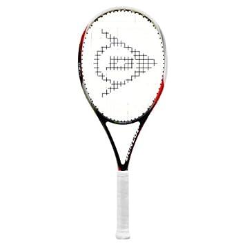 3.0 Tennis - image 8