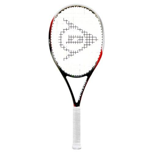 Dunlop Biomimetic 37994 Biomimetic M 3.0テニスラケット 37994 B009QGR3GI B009QGR3GI, 岩手の麺工房粉夢:8ec1d259 --- cgt-tbc.fr