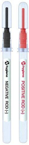 Bio Shield Tech Hygiena Systemsure - Calibration Control Kit - PCD4000