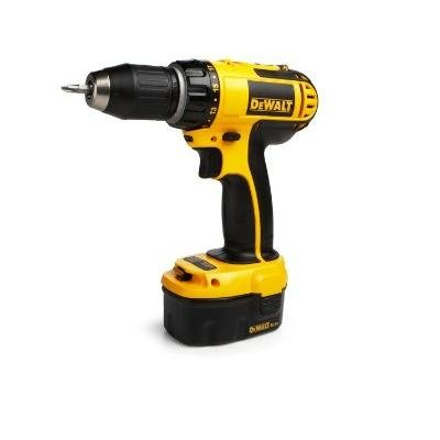 Cordless Drill/Drivers - cordless 14.4v compact drill/driver