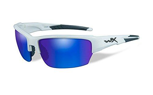wiley-x-saint-lens-color-frame-polarized-blue-mirror-g