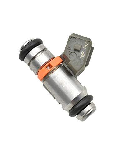 40w Hei/ßklebepistole mit 5 St/ück Klebesticks und Zigarettenanz/ünder-Stecker.Professionalles Reparatur-Werkzeug f/ür Auto Hei/ßklebepistole