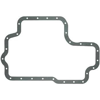 Fel-Pro OS 30834 Oil Pan Gasket Set