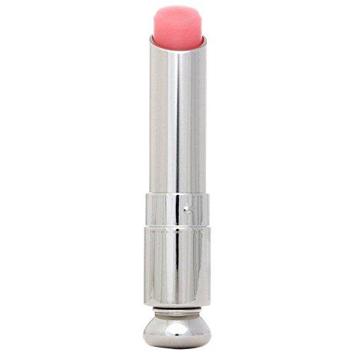 addict-lip-glow-001-pink-glow