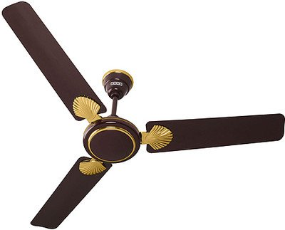 Buy usha accura 48 ceiling fan online at low prices in india usha accura 48quot ceiling fan aloadofball Images