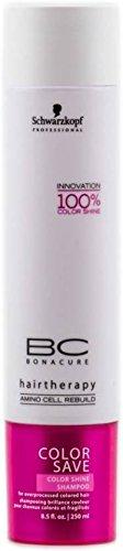schwarzkopf-bc-bonacure-color-save-sulfate-free-shampoo-250-ml