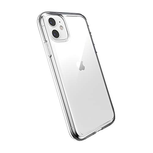 Speck Gemshell Iphone 11
