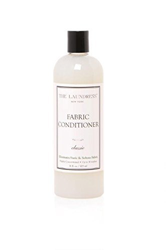 the laundress fabric conditioner - 2