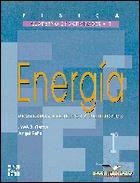 Energia 1 - Cuaderno de Actividades 3 (Spanish Edition) ebook