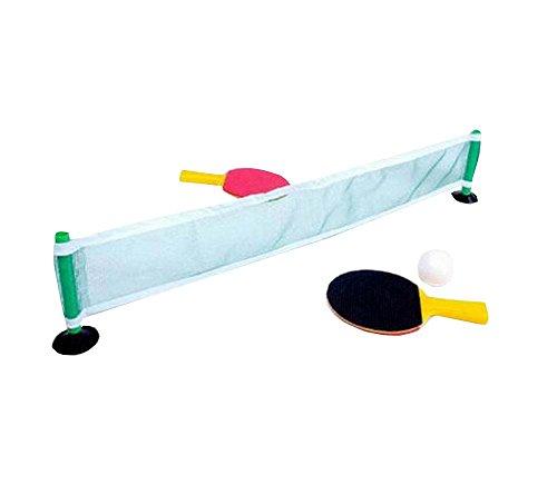 ミニホーム卓球おもちゃ屋内の子供の利益のセットが供給を調達する