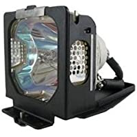Projector Lamp for Christie LX25A 200-Watt 2000-Hrs VIP