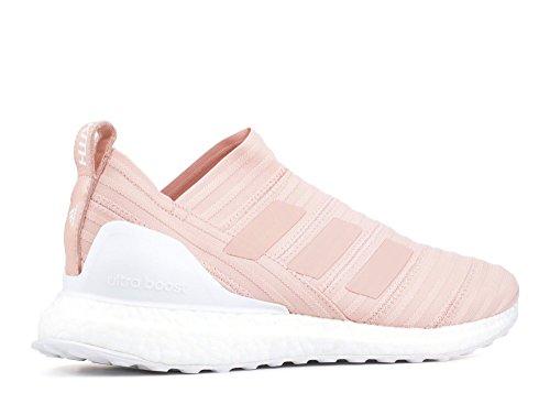 Adidas K Nemeziz 17.1 Ultraboost - Ac7508