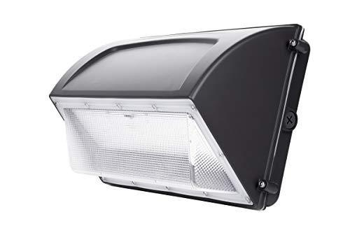 100W Outdoor Wall Lights in US - 5