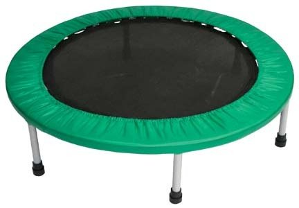 Olympia-Sports-BE184P-Trampoline-Jogger
