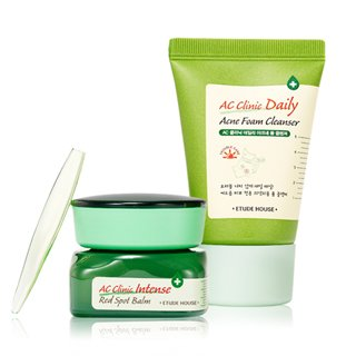 Etude-house-AC-Clinic-Intence-Red-Spot-Balm-with-faom-cleansing