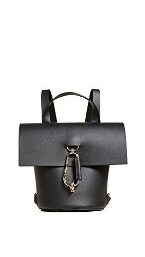 Black Belay ZAC Zac Women's Posen Backpack nXgnSYqwP