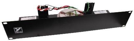 Yorkville Stereo Speakers - 2
