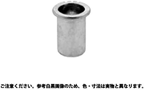 POPナット SPH(鉄) 規格(325) 入数(1000)