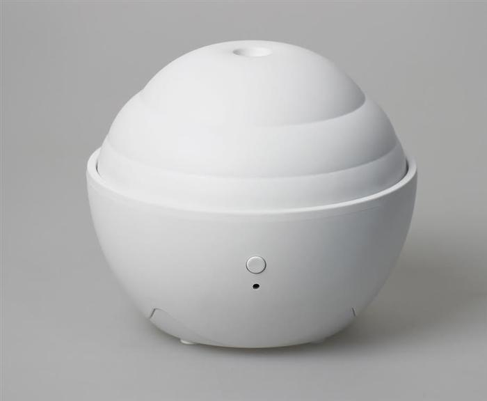 Amazon.com: ZAQ Mini II USB Travel Litemist Aromatherapy