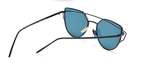 retro de polarisées soleil métallique inspirées du Rouges style Violets rond Comprimés Lennon cercle lunettes vintage en a4qYRwgpwc