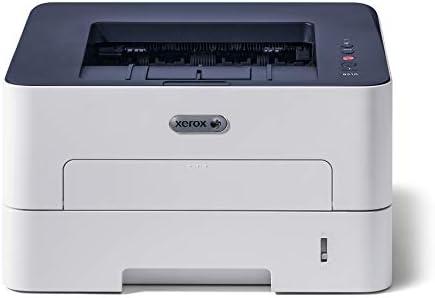 Xerox B210DNI S/W-Impresora láser LAN WiFi: Xerox: Amazon.es ...