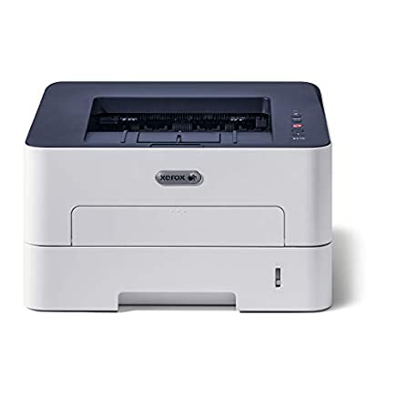 Xerox B210 A4 30 ppm Black and White (Mono) Wireless Laser Printer with Duplex 2-Sided Printing