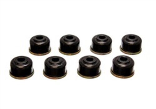8105G End Link Grommet (Energy Suspension End Links)