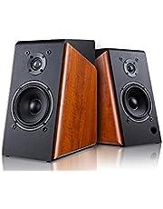 R60BT 2.0 Bluetooth Speaker