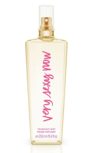 victorias-secret-very-sexy-now-2014-version-fragrance-mist-spray-84-oz