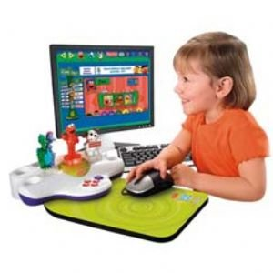 Link Fisher Easy Price - Fisher-Price Easy Link Internet Launch Pad